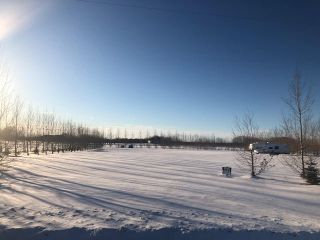 Photo 8:  in Wainwright: Peterson Estates Land Only for sale (MD of Wainwright)  : MLS®# A1068240