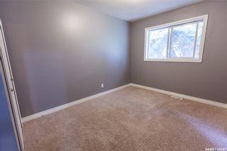 Photo 20: 1804 Wilson Crescent in Saskatoon: Nutana Park Residential for sale : MLS®# SK710835