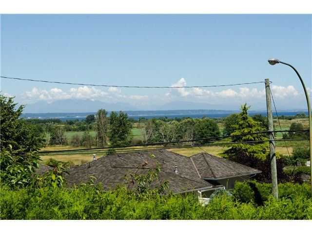 "Photo 20: Photos: 336 ROSEHILL Wynd in Tsawwassen: Pebble Hill House for sale in ""PEBBLE HILL"" : MLS®# V1074042"