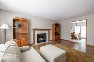 Photo 7: 26573 29B Avenue in Langley: Aldergrove Langley House for sale : MLS®# R2598515