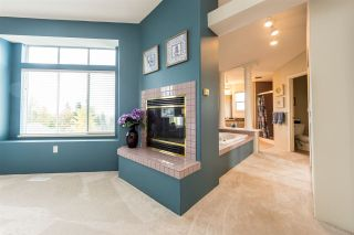Photo 10: 103 CEDARWOOD Drive in Port Moody: Heritage Woods PM House for sale : MLS®# R2387050