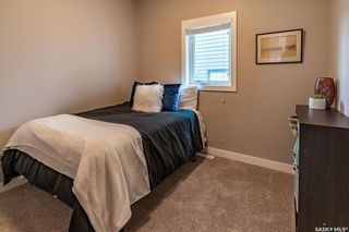 Photo 16: 759 Glacial Shores Bend in Saskatoon: Evergreen Residential for sale : MLS®# SK865019