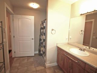 Photo 4: 225 755 MAYFAIR STREET in Kamloops: Brocklehurst Apartment Unit for sale : MLS®# 161194