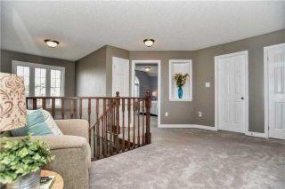Photo 18: 115 Sharplin Drive in Ajax: South East House (2-Storey) for sale : MLS®# E4236384
