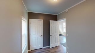 Photo 37: 383 Pacific Avenue in Winnipeg: House for sale : MLS®# 202121244
