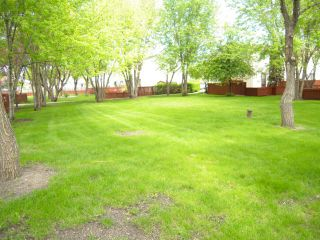 Photo 19: 3887 Ness Avenue in WINNIPEG: Westwood / Crestview Condominium for sale (West Winnipeg)  : MLS®# 1311370