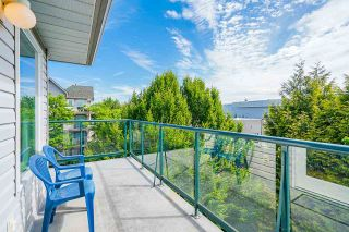 Photo 19: 405 33718 KING Road: Condo for sale in Abbotsford: MLS®# R2592983