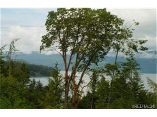 Photo 9:  in MILL BAY: ML Mill Bay House for sale (Malahat & Area)  : MLS®# 472752