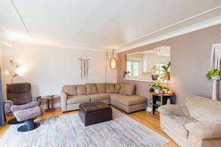 Photo 2: 388 Bronx Avenue in Winnipeg: East Kildonan Residential for sale (3D)  : MLS®# 202120689