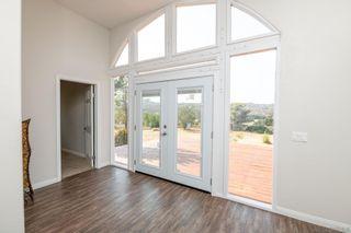 Photo 8: POTRERO House for sale : 6 bedrooms : 25511 Potrero Valley Rd