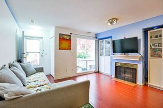 Photo 6: 71 13706 74 Avenue in Surrey: East Newton Townhouse for sale : MLS®# R2215305