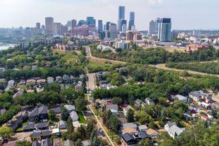 Photo 30: 9010 101A Avenue in Edmonton: Zone 13 House for sale : MLS®# E4265656