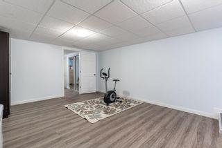 Photo 19: 11311 111A Avenue in Edmonton: Zone 08 House for sale : MLS®# E4257063