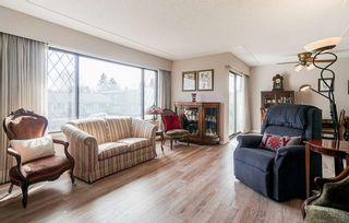 Photo 9: 3945 ETON Street in Burnaby: Vancouver Heights House for sale (Burnaby North)  : MLS®# R2558314