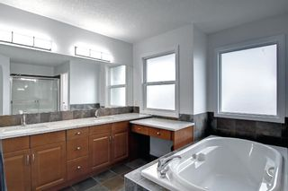 Photo 27: 172 Panamount Manor in Calgary: Panorama Hills Detached for sale : MLS®# A1153994