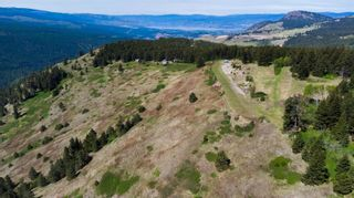 Photo 10: 1711-1733 Huckleberry Road, in Kelowna: Agriculture for sale : MLS®# 10233038