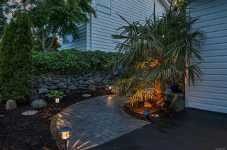 Photo 42: 177 S Alder St in : CR Campbell River Central House for sale (Campbell River)  : MLS®# 877667