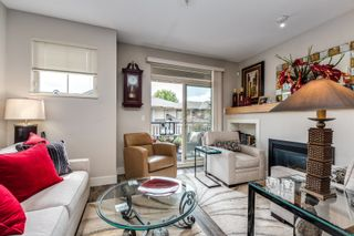 """Photo 7: 47 20326 68 Avenue in Langley: Willoughby Heights Townhouse for sale in """"SUNPOINTE"""" : MLS®# R2610836"""