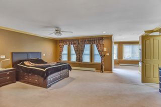 Photo 25: 8046 REDTAIL Court in Surrey: Bear Creek Green Timbers House for sale : MLS®# R2540346