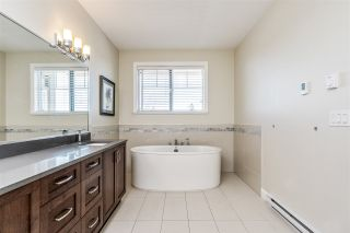 """Photo 14: 404 11862 226 Street in Maple Ridge: East Central Condo for sale in """"Falcon Center"""" : MLS®# R2529285"""