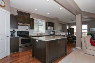 Photo 5: 19171 68 STREET in Cloverdale: Home for sale : MLS®# R2080046