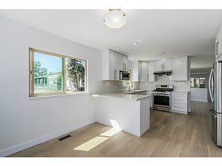 Photo 10: 2624 KASLO Street in Vancouver: Renfrew VE House for sale (Vancouver East)  : MLS®# V1132958