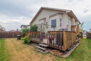 Photo 39: 8015 162 Avenue in Edmonton: Zone 28 House for sale : MLS®# E4253743