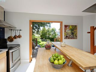 Photo 10: 87 W Maddock Ave in VICTORIA: SW Gorge House for sale (Saanich West)  : MLS®# 765555