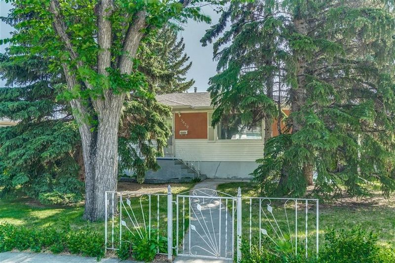 FEATURED LISTING: 5920 BUCKTHORN Road Northwest Calgary