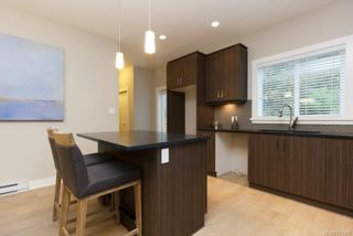 Photo 8: 1206 McLeod Pl in Langford: La Happy Valley House for sale : MLS®# 703306