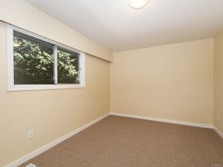 Photo 8: 2832 Jacklin Rd in : La Langford Proper Half Duplex for sale (Langford)  : MLS®# 854247