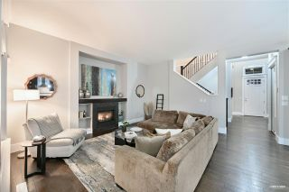 """Photo 12: 2643 164 Street in Surrey: Grandview Surrey House for sale in """"MORGAN HEIGHTS"""" (South Surrey White Rock)  : MLS®# R2511494"""