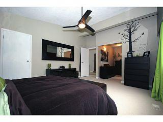 "Photo 16: 458 SHANNON Way in Tsawwassen: Pebble Hill House for sale in ""TSAWWASSEN HEIGHTS"" : MLS®# V1052172"