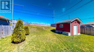 Photo 25: 77 Hopedale Crescent in St. John's: House for sale : MLS®# 1236760