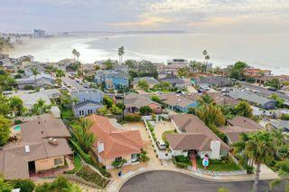 Photo 1: LA JOLLA House for rent : 3 bedrooms : 355 Ricardo Pl