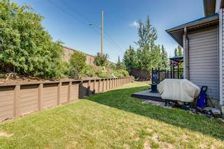 Photo 26: 566 Fairways Crescent NW: Airdrie Detached for sale : MLS®# A1126623
