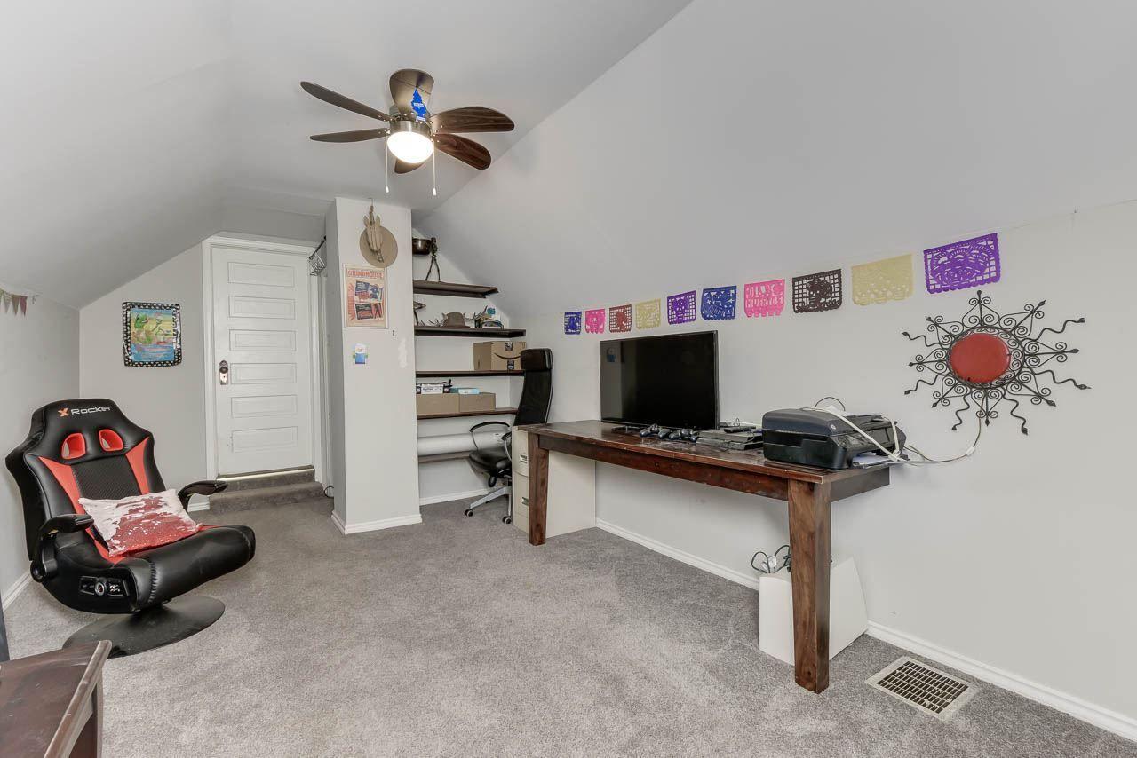 Photo 19: Photos: 11532 93 Street in Edmonton: Zone 05 House for sale : MLS®# E4231784