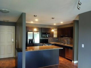 """Photo 2: 210 5438 198 Street in Langley: Langley City Condo for sale in """"Creekside Estates"""" : MLS®# R2183778"""