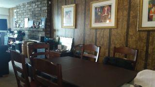Photo 17: 10531 - 10551 ANAHIM Drive in Richmond: McNair Duplex for sale : MLS®# R2194316