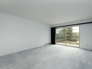 Photo 2: 205 2427 Amherst Ave in : Si Sidney North-East Condo for sale (Sidney)  : MLS®# 870018
