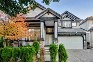 Photo 1: 7788 146 Street in Surrey: East Newton House for sale : MLS®# R2506964