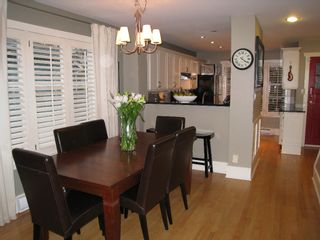 Photo 12: 329 W 15TH Avenue in Vancouver: Mount Pleasant VW Townhouse for sale (Vancouver West)  : MLS®# V813651