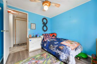Photo 27: 2905 Lakewood Drive in Edmonton: Zone 59 Mobile for sale : MLS®# E4236634