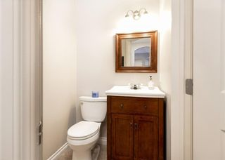 Photo 19: 112 Simcoe Close SW in Calgary: Signal Hill Detached for sale : MLS®# A1105867