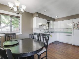 """Photo 6: 3592 KNIGHT Street in Vancouver: Knight House for sale in """"CEDAR COTTAGE"""" (Vancouver East)  : MLS®# R2602203"""