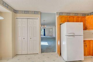 Photo 18: 55 CEDUNA Park SW in Calgary: Cedarbrae Duplex for sale : MLS®# A1015320
