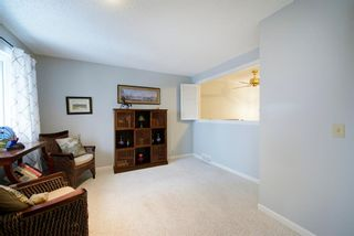 Photo 16: 30 448 Strathcona Drive SW in Calgary: Strathcona Park Row/Townhouse for sale : MLS®# A1062662