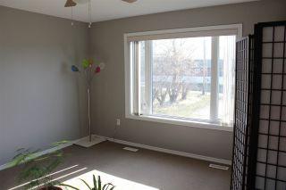 Photo 6: 5533 49 Street: Elk Point House Duplex for sale : MLS®# E4242258