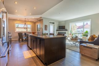 Photo 5: 105 145 Burma Star Road in Calgary: Currie Barracks Apartment for sale : MLS®# A1101483