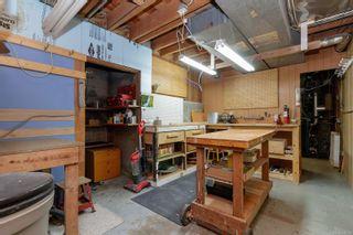 Photo 21: 220 Dogwood Ave in : Du West Duncan House for sale (Duncan)  : MLS®# 878363